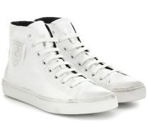 High-Top-Sneakers Bedford
