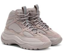 Sneakers (SEASON 7)