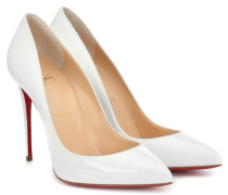 Pumps Pigalle Follies 100