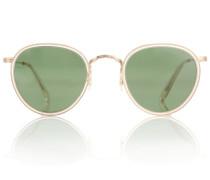 Sonnenbrille MP-2 Sun