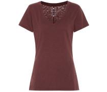 T-Shirt Lilith aus Baumwoll-Jersey