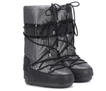 X Moon Boot® Stiefel