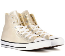 High-Top-Sneakers Chuck Taylor All Star