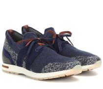 Sneakers 360 Flexy Walk