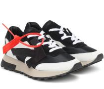 Sneakers HG Runner