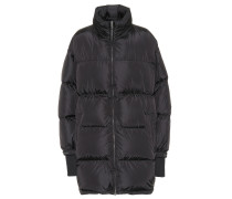 5e5dcb85849d PRADA® Damen Jacken   Sale -70% im Online Shop