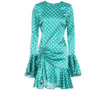 Kleid Monique aus Stretch-Seide