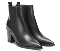 Ankle Boots Romney 70