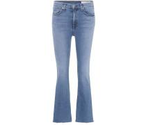Cropped Jeans Hana