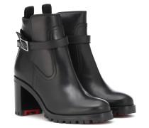 Ankle Boots Trapeurdekoi 70