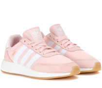 Sneakers Iniki Runner
