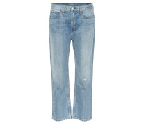 Boyfriend Jeans Helena