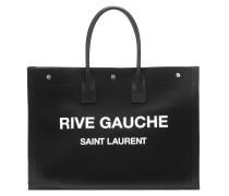 Bedruckte Tote Rive Gauche