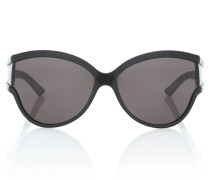 Cat-Eye-Sonnenbrille Unlimited