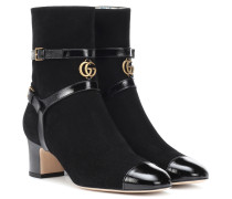 Ankle Boots Geraldine