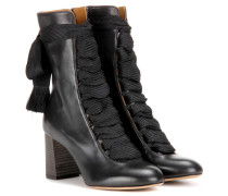 Ankle Boots Harper
