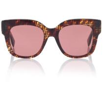 dfd98e8af499 Fendi Sonnenbrillen
