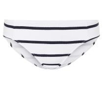 Bikini-Höschen Core Nautical