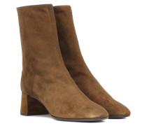 Ankle Boots Saint Honoré 50