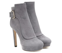 Ankle Boots Britney 115