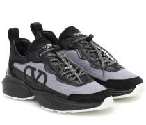 Sneakers SHEGOES