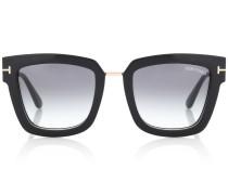 Sonnenbrille Lara