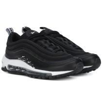 Sneakers Air Max 97 LX aus Leder
