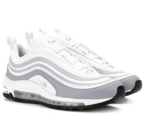Sneakers Air Max 97 aus Leder