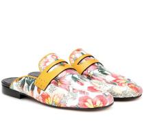 Slippers Finza