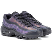 Sneakers Air Max 95 LX aus Leder