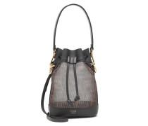 Bucket-Bag Mon Trésor Mini