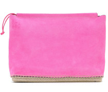 Clutch Espadrille Small