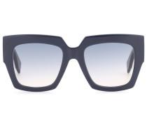 Sonnenbrille Facets