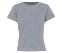 T-Shirt 811 aus Baumwolle