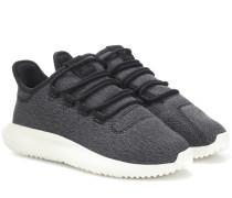 Sneakers Tubular Shadow