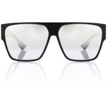 Sonnenbrille Dior Hit Rectanglar