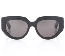 Sonnenbrille Rope 26