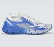 x Cottweiler Sneakers ZIG 3D Storm
