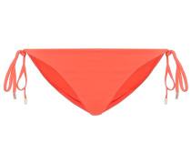 Bikini-Höschen Cancun