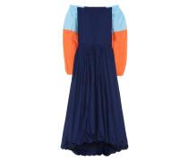 Off-Shoulder-Kleid Fleur