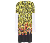 Exklusiv bei mytheresa – Kleid aus Baumwolle