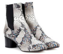 Chelsea Boots Danelya