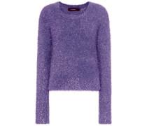 Pullover Courtney aus Lurex®