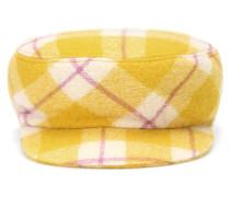 Mütze Naly aus Wolle