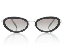 Sonnenbrille Délice