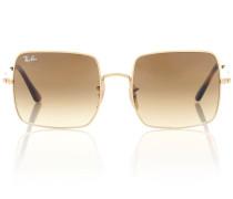 Sonnenbrille RB1971 Square