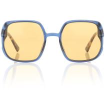 Sonnenbrille DiorNuance
