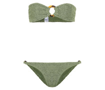 Bikini Gloria
