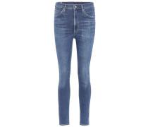 Skinny Jeans Chrissy