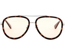 Exklusiv bei mytheresa – Aviator-Sonnenbrille